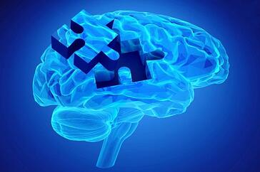 brainhealthalz