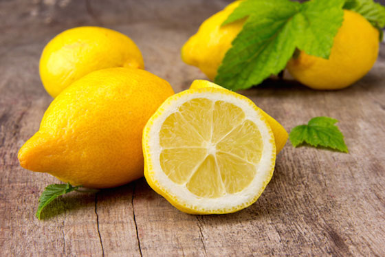 lemlemons.jpg