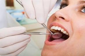teethdentist