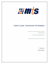 MTS White Paper Credit Claims Navigating the Minefield vF022011 resized 173