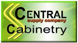 Central supply