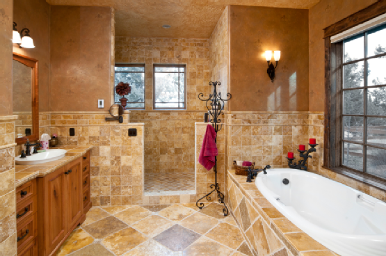 Remodeling Your Bathroom tips for making sure your bathroom remodel goes smoothly