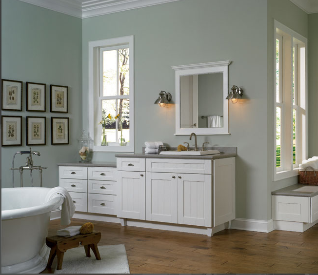 Bathroom Trends 2015 bathroom design trends predicted to make a splash in 2015