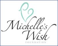 michelles-wish-logo