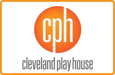 Proud Sponsor of Cleveland Playhouse