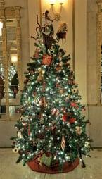 2016 Tree.jpg