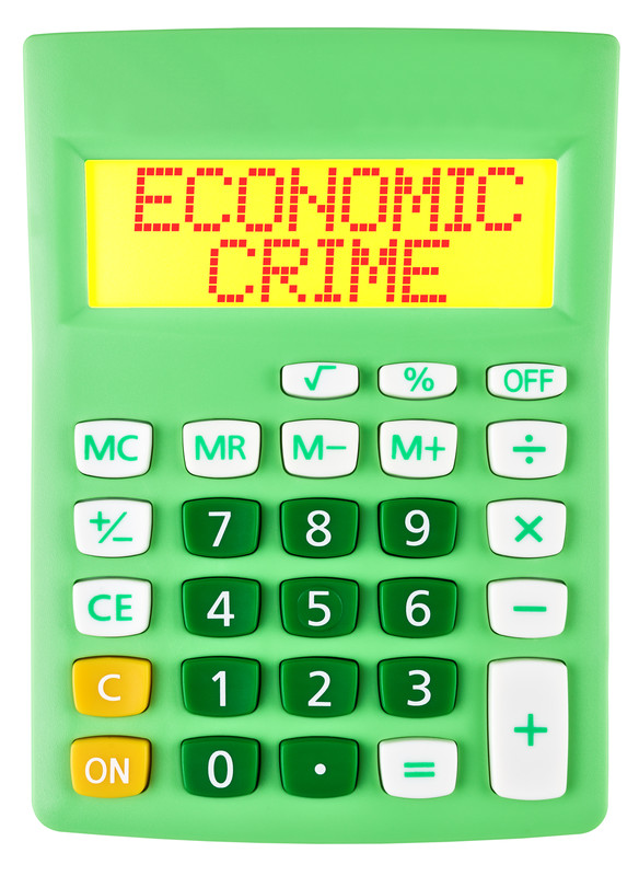 Calculator_-_crime.jpg