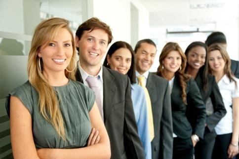 Corporate_employees_-_stock-1.jpg