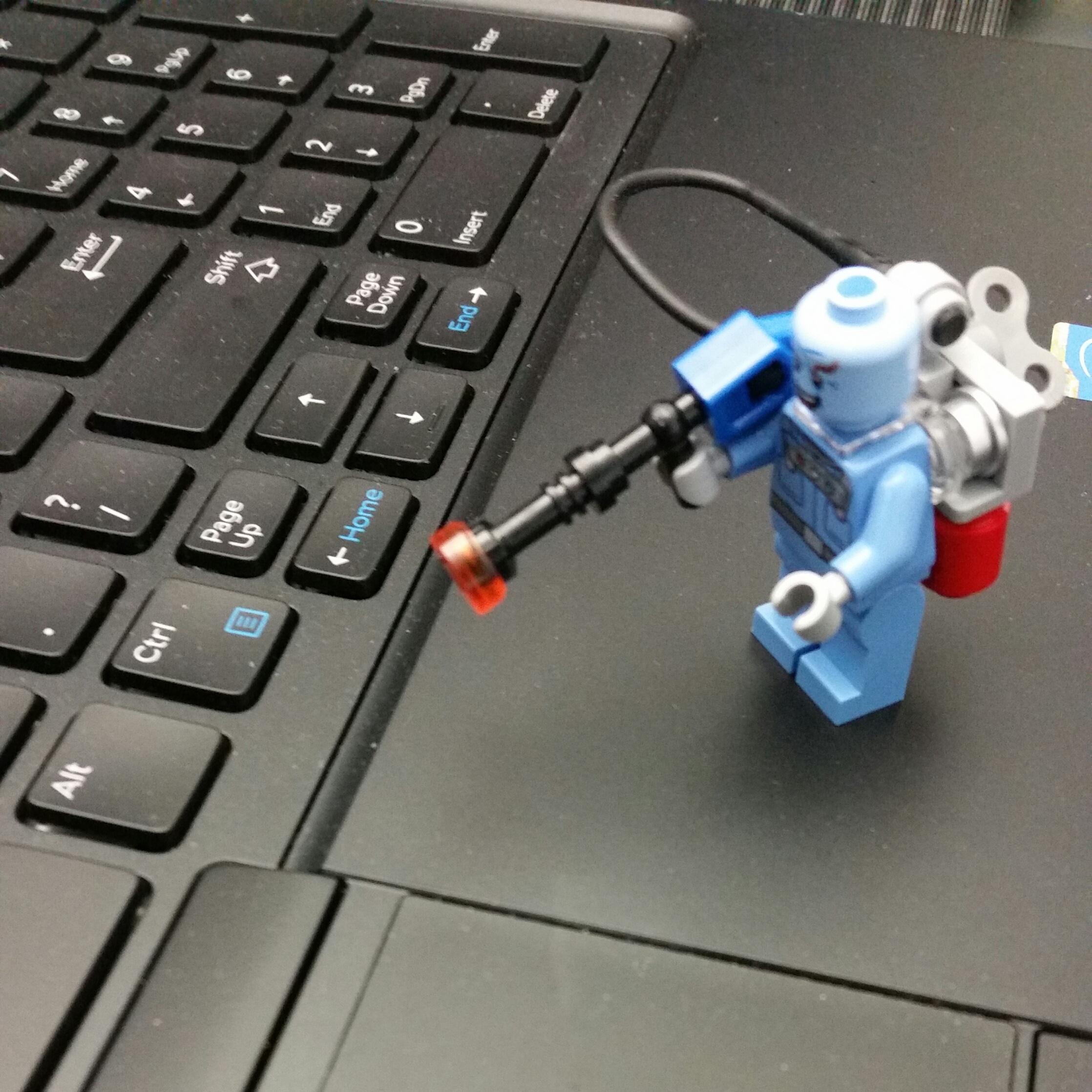 Cybersecurity_keyboard_Lego.jpg