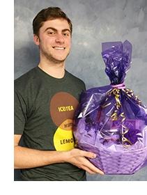 Alec and purple basket 2017_email.jpg