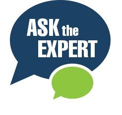 Ask-the-Expert.jpg