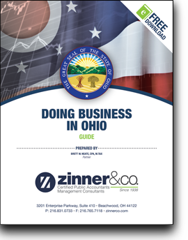 Zinner-EBook-APR17-Cover.png