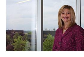 Sue Krantz by window.jpg