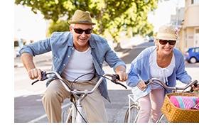 Zinner CPAs guide you toward a happy retirement.jpg