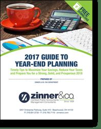 Zinner-EBook-DEC17-Cover.png