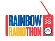 header-radiothon.jpg