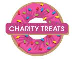 Charity-Treats-logo-NEW.jpg