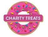 Charity-Treats-logo-NEW.jpg