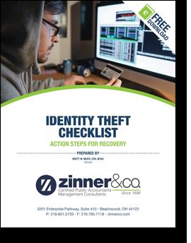 Zinner-EBook-MAR17-Cover.jpg