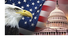 Washington and Eagle stock cropped for widescreen .jpg