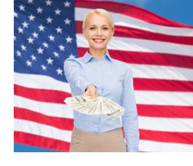 woman with flag and money.jpg