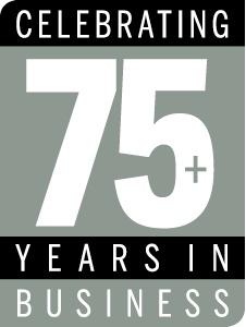 75YearsInBusinessIcon.jpg