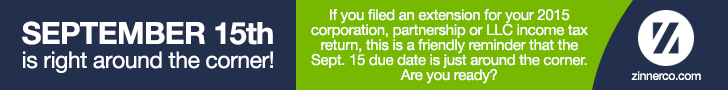 CTA-AUG16-SEPT-15-deadline-1.png