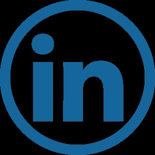 LinkedIn_circle_Blue.png