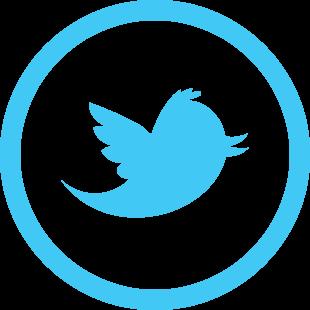 Twitter_Bird_circle_blue.png