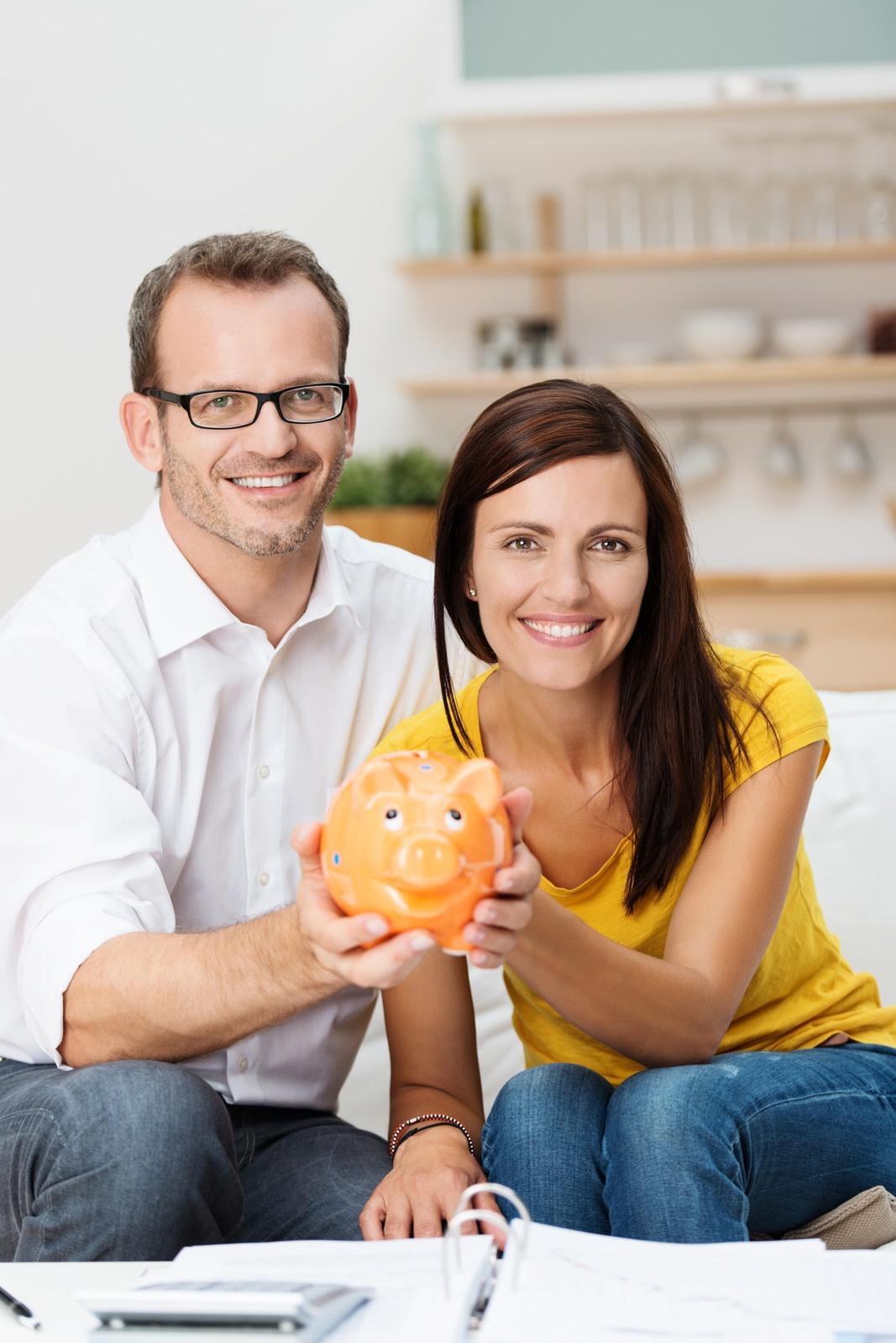 Estate Planning couple.jpg
