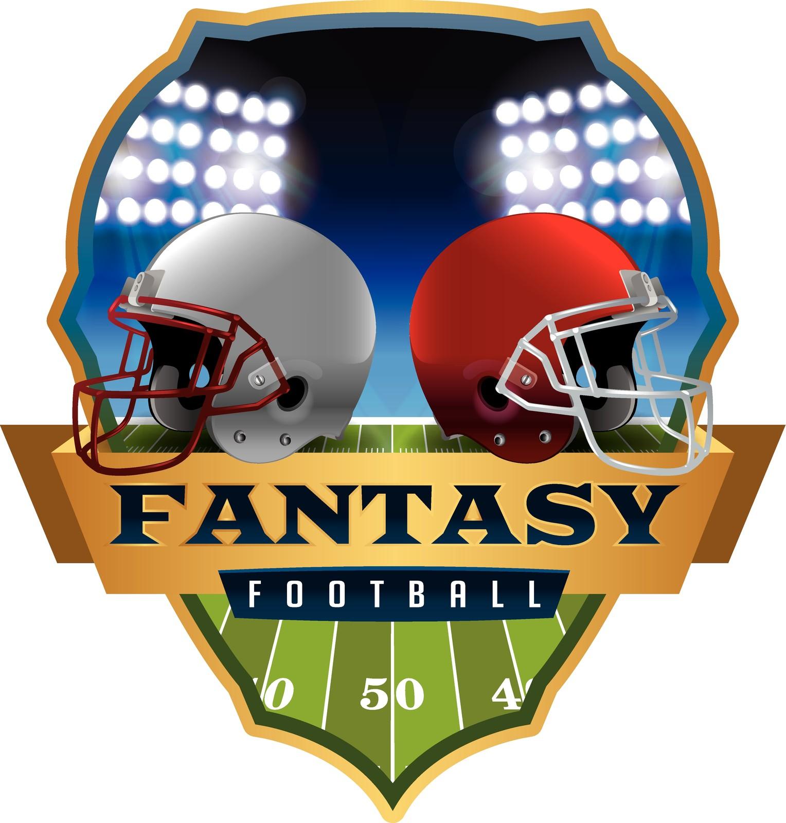 Fantasy_Football-1.jpg