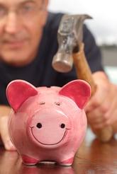 Piggy bank and hammer.jpg