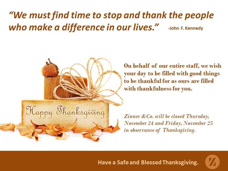 Thanksgiving social media.jpg