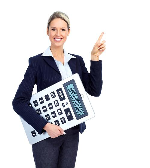 Woman with calculator.jpg