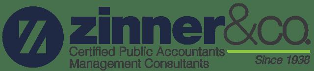 Zinner-Logo-Horizontal-Full-Tag-Year.png