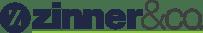 Zinner-Logo-Horizontal-No-Tag.png