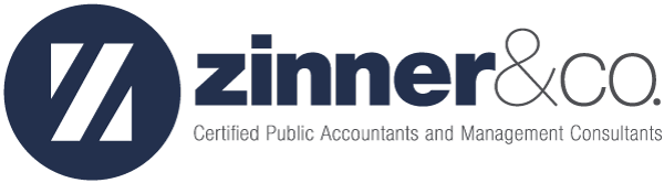 Zinner-Logo-Blue_without-Glow-Spot.png