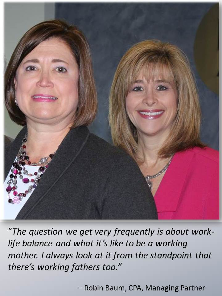 sue_and_robin_for_newsletter_cropped-1.jpg