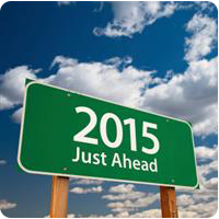 2015-ahead-email-image