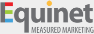 Equinet Media - Measured Marketing