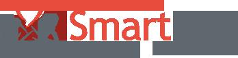 Smart Bug Media logo