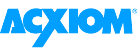 Acxiom_Corporation.png