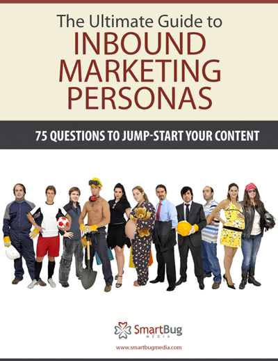 inbound-marketing-personas-cover