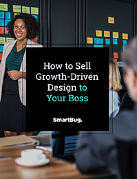 How-to-Sell-GDD-to-Your-Boss-cover