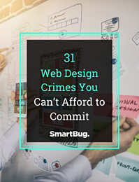 31-Website-Design-Crimes-to-Avoid-at-All-Costs-cover