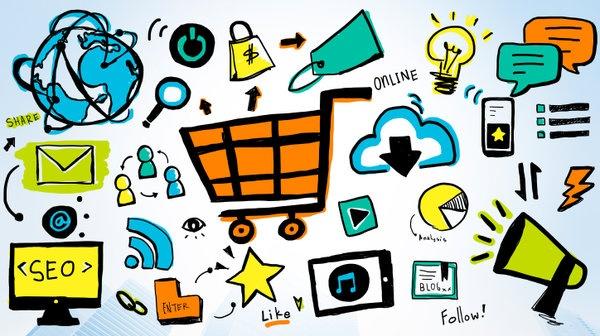 15-inbound-marketing-tools.jpg