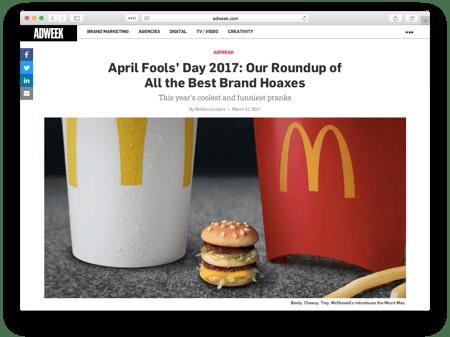 April-Fools-2017.png