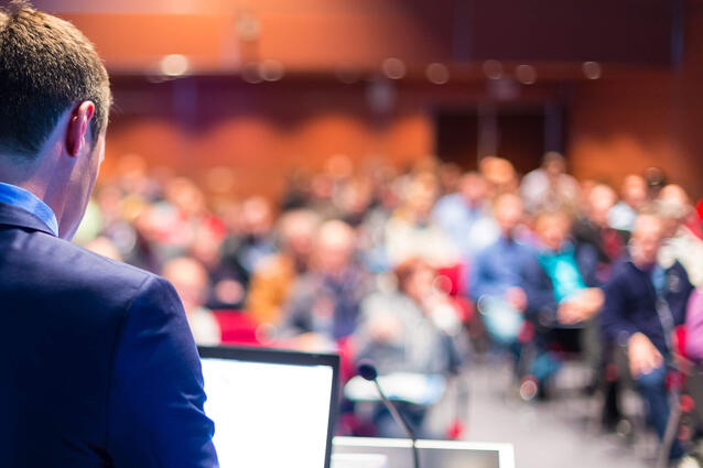 Who in your company should attend inbound marketing conferences (1).jpg