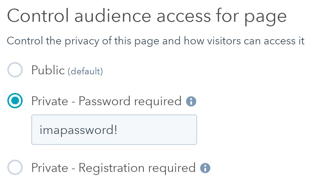 blog-918-password1234