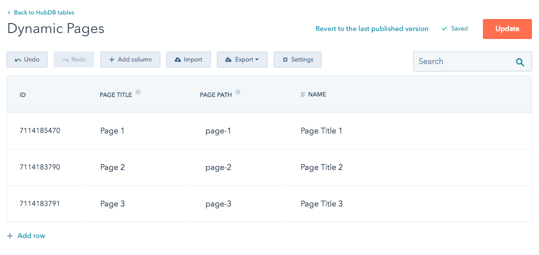 dynamic-pages_2_hubdb-table